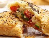 سحور يوم 23 رمضان.. جلاش بالجبنة وبطاطس محمرة