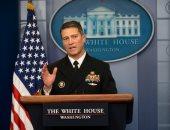 جنرال سابق بالبيت الأبيض: أوباما قام بتعيين جواسيس على ترامب لتسريب معلوماته