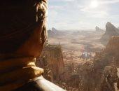 الإصدار التجريبي الجديد من PlayStation 5 يطمس الخط الفاصل بين الجرافيك والواقع