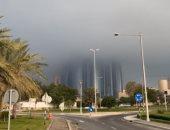 طقس الخليج.. أمطار رعدية بالسعودية واستقرار حالة الجو بالكويت والبحرين