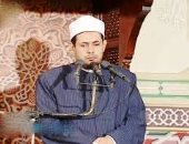 الشيخ بيقولك .. 3 حاجات لازم تصبر عليهم في رمضان