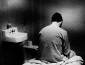 9 معلومات عن دور المجلس القومى للصحة النفسية فى الرقابة وحماية المرضى