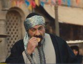 صلاة العيد والكعك والعيدية ومظاهر الاحتفال فى الحلقة 22 من مسلسل الفتوة