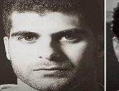 """الفنان أحمد حسنين: تشبيهى بـ""""عمر الشريف"""" شرف ولكن حابب الناس تعرفنى بشخصيتى"""