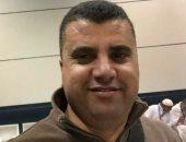 صاحب محطة وقود العاشر المحترقة: 750 ألف جنيه خسائر لعدم تأمينى على المنشأة