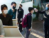 تسجيل 59 حالة وفاة بفيروس كورونا فى إيران