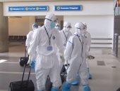 وفيات فيروس كورونا المستجد حول العالم تتخطى حاجز الـ315 ألف حالة