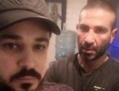 """هيثم نبيل: اختيارى لـ أغانى """"البرنس"""" كان مرتبط بالحكاية الدرامية"""