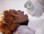 منظمة الصحة العالمية تتوقع هروب أفريقيا من وفيات كورونا وزيادة الإصابات