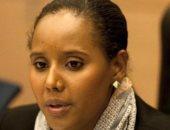 تعيين أول وزيرة فى الحكومة الإسرائيلية من أصول أثيوبية