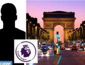 لاعب إنجليزي يكسر قواعد الحجر الصحي لإقامة حفلة جنسية فى باريس