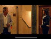 """مسلسل """"ونحب تانى ليه"""" الحلقة 22.. """"وفاء سالم """" تكتشف خيانة زوجها"""