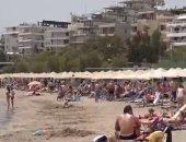 مواطنون 29 دولة يمكنهم قضاء إجازة الصيف فى اليونان.. تعرف عليها