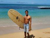 اعتقال سائح فى هاواى وتغريمه 4 آلاف دولار.. والسبب صورة عبر انستجرام