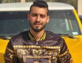 بعد غياب عام كامل .. طبيب الإسماعيلى يحدد موعد عودة باهر المحمدى