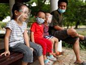 دراسة: 14% من الوفيات فى تايلاند حصلوا على جرعة واحدة من لقاح كورونا
