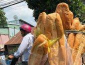 إضراب لأصحاب المخابز فى تونس يحرم البلاد من الخبز  3 أيام