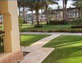 السياحة: 34 فندقا جديدا فى 7 محافظات تسلمت شهادة السلامة الصحية