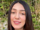 """كندة علوش وريا أبى راشد يبدآن حملة """"تحدى الخير"""" لمساعدة اللائجين"""