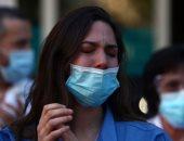 فرنسا تسجل 131 وفاة بفيروس كورونا والإجمالى 28239