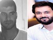 فيديو.. عمر الشريف ومحمود ياسين فى مسلسلات 2020