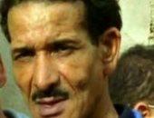 جريمة حول العالم.. مغربى يقتل 9 أطفال ويدفنهم فى شقته بسبب اغتصابه بطفولته