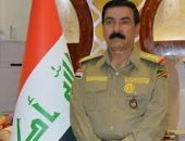 السفير المصرى يؤكد لوزير الدفاع العراقى وقوف حكومة وشعب مصر مع العراق
