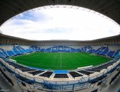 شركة تعرض 150 مليون ريال لاستئجار ملعب جامعة الملك سعود 7 سنوات