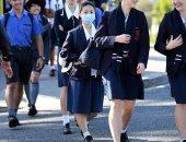 وزير تعليم نيوزيلندا يتحدث عن عودة الطلاب للتعليم للمرة الأولى منذ شهرين
