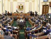 مدير القومى للبحوث الجنائية: الدولة أدارت أزمة كورونا على أعلى مستوى