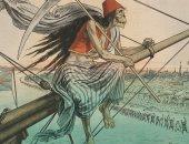 """كيف تنشر """"سفن الموت"""" الفيروسات الوبائية عبر العصور؟.. اعرف القصة"""