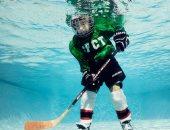هنا الألعاب الشهيدة.. هوكى الماء رياضة بدأت 1954 فى إنجلترا وأول بطولة بكندا