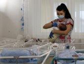 النساء والأطفال والمراهقين أكثر الفئات المتأثرة بالعزل وفيروس كورونا ..انفوجراف
