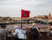 المغرب يعيد فتح المساجد لأداء الصلوات الخمس ابتداء من 15 يوليو باستثناء الجمعة