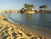 """""""برانيس الجميلة"""".. الدولة تدفع الاستثمار نحو مستقبل السياحة المصرية.. صور"""