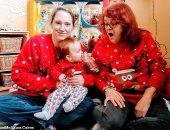 توفيت وفى يدها صورة حفيدتها.. اللحظات الأخيرة قبل رحيل جدة بسبب كورونا