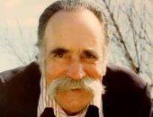 ذكرى وفاة المسرحى ويليام سارويان.. قرر أن يكون كاتبا مثل والده