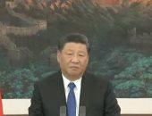 رئيس الصين يؤكد تعزيز التعاون مع السعودية لانتاج لقاح ضد فيروس كورونا