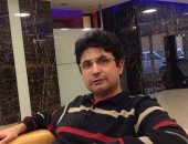 المدعى العام التركى يرفض التحقيق فى وفاة معلم تم تعذيبه بالسجن