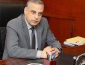محافظ سوهاج :منع الأجازات للموظفين وزيارة المقابر للأهالى فى عيد الفطر