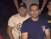City club تمنح أسرة الشهيد أحمد المنسي العضوية رقم 1