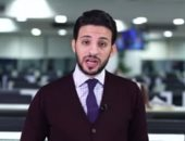 """نشرة أخبار اليوم السابع .. تفاصيل إصابة محافظ الدقهلية بفيروس كورونا """"فيديو"""""""