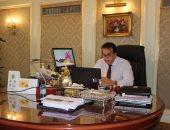 وزير التعليم العالى: جميع المستشفيات الجامعية جاهزة للتعامل مع كورونا
