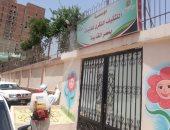 محافظ القاهرة: حملات تعقيم بالشوارع والمنشأت العامة لمكافحة كورونا