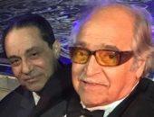 سامى عبد العزيز يكتب.. لم يكن رجل أعمال.. الشيخ صالح كامل كان مفكراً بمعنى الكلمة.. شعاره الاستثمار الحقيقى