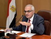جامعة المنصورة تفتتح مركزها الثالث للتطوير المهنى