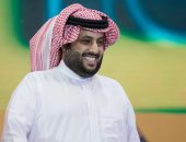 المحامى محمد حمودة: تركى آل الشيخ كلفنى بتقديم بلاغ ضد عضو إدارة الأهلى محمد سراج