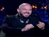 تعرف على أزمات واجهها محمود العسيلى بسبب تصريحاتها.. فى عيد ميلاده