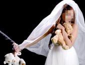 لجنة حماية الطفل تحبط زواج 3 فتيات قاصرات بدار السلام فى سوهاج