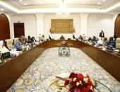 سكاى نيوز: الولايات المتحدة تتوصل لتفاهم مع السودان حول تعويضات تفجيرات سفارتى أمريكا